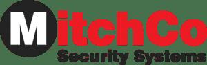 Mitchco Security logo